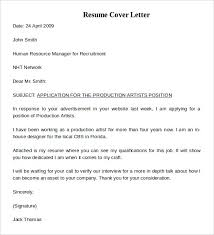 value of television essay healthcare cover letter example extended