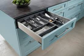 Kitchen Inserts For Cabinets by Inplace Studio Kitchen Organization