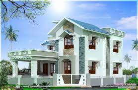 house design pictures pakistan 6 bedroom house plans pakistan best of 100 house designs in