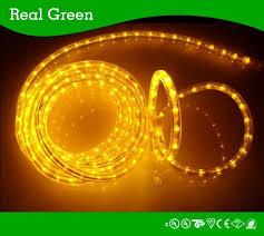 Outdoor Led Rope Lighting 120v 18ft 120v Led Rope Light 3 8 Inch Led Rope Light Rope