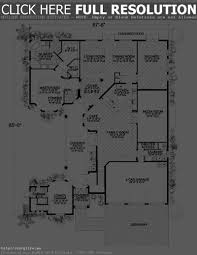 100 contemporary 2 bedroom house plans modern duplex simple floor