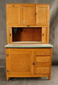 Sellers Kitchen Cabinet For Sale 100 Sellers Hoosier Cabinet Pictures Hoosier Kitchen