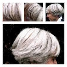 lowlights on white hair meryl streep short hairstyles google search sexy short hair