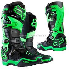 dirt bike motorcycle boots mx boots mxboots mx foxracing boots pinterest dirt biking