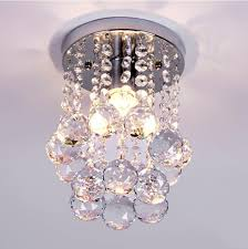 Pretty Chandeliers by Swag Style Light Fixtures Outstanding Lamp Pretty In Pink Plug