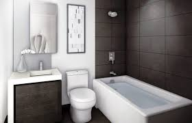apartment bathroom ideas small apartment bathroom ideas white pedestal sink