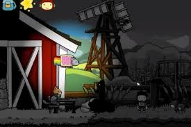 Scribblenauts Memes - nyan cat and keyboard cat creators sue scribblenauts studio for
