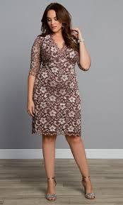 plus size sale dresses choice image formal dress maxi dress and
