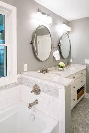 122 best bathroom images on pinterest room bathroom ideas and