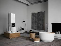 trends in bathroom design the 10 most fashionable bathroom trends in 2017 the bathroom