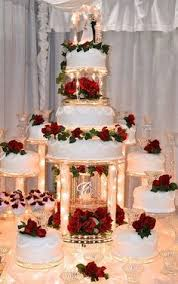 wedding cakes with fountains excellent ideas wedding cakes with fountains peachy design big