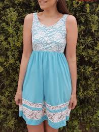 summer dresses womens destroyed denim button up jacket light