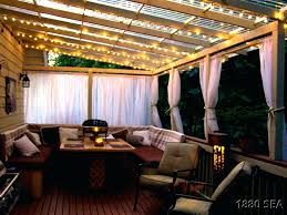 Inexpensive Covered Patio Ideas Patio Ideas Coolest Building Patio Cover Attached House 92