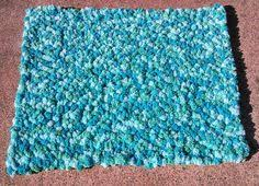Teal Bath Rugs Lilly Pulitzer We Got Bathroom Rugs In The Teal They Are