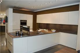 ex display kitchen island ex display kitchens 1 designinyou decor