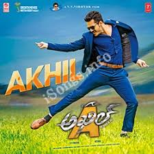 songs free download 2015 akhil songs free download naa songs