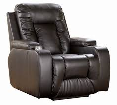 Reclining Leather Armchairs Recliners U2013 Leather Rocker U0026 Swivel U2013 Hom Furniture