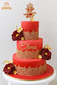 wedding cake quezon city 391 best cakes inspired images on biscuits