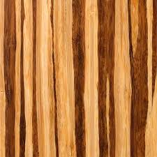 bamboo laminate flooring floating residential plyboostrand