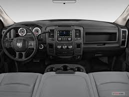dodge truck 2013 2013 ram 1500 prices reviews and pictures u s report