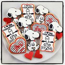 peanuts s day 209 best peanuts valentines day images on peanuts snoopy
