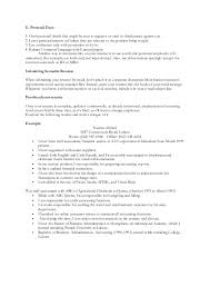 send resume by email or mail eliolera com