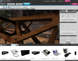 roomeon 3d planer win download