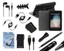nexus tablet black friday deal agent refurb nexus 7 16gb tablet 152 99 w v me by visa