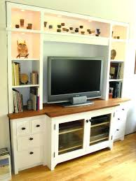 Tv Unit Ideas Tv Stand 124 40 Tv Stand Ideas For Ultimate Home Entertainment