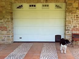 porte sezionali brescia porte sezionali residenziali a brescia trento e bolzano euroaperture