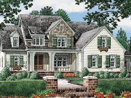 Southern Living Floorplans 492 Best Southern Living House Plans Images On Pinterest Small