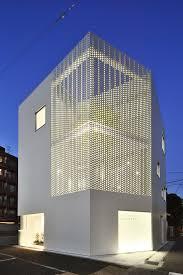 hmaa hiroyuki moriyama architect and associates inc project