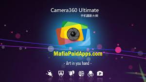 camera360 free apk camera360 ultimate v7 4 3 build 816 apk mafiapaidapps