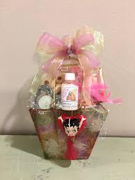betty boop u0027s pamper her pretty baskets beyond hawaii