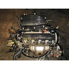 jdm d17a engine jdm civic ex civic 2001 engine civic 2002 engine
