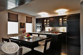 Apartment Galley Kitchen Ideas 8 Small Kitchen Ideas That Will Make Your Home Stand Out Kitchen
