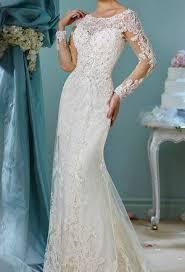 maloney wedding maloney wedding dress rosaurasandoval