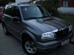 chevy tracker 1990 chevrolet tracker 2004 photo and video review price
