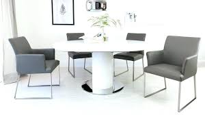 round extending dining room table and chairs extending dining room tables and chairs extending dining room table