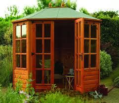 Summer House For Small Garden - 43 best summer houses images on pinterest summer houses avon