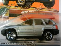 matchbox jeep 2016 jeep grand cherokee matchbox cars wiki fandom powered by wikia