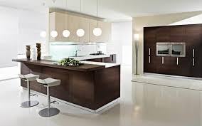 kitchen design san diego contemporary kitchen design pedini san diego contemporary nano at home