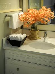 guest bathroom ideas decor bathroom decor ideas bathroom decorating ideas small bathroom
