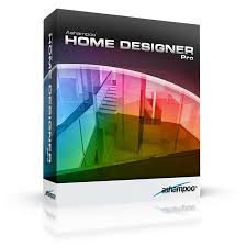 home designer pro free ashoo home designer pro 3 100 discount sharewareonsale