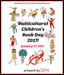 multicultural children u0027s book day review of chicken soup chicken