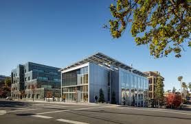 aia names top most sustainable projects of archdaily jacobs