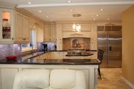 kitchen cabinets remodel cowboysr us