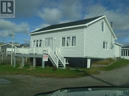 12 bayview crescent port aux basques sold ask us zolo ca