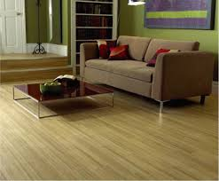 2 0mm thickness eco wood color pvc vinyl flooring sheet