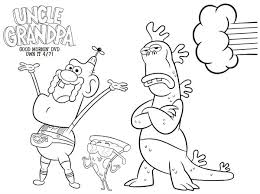 100 uncle coloring pages best uncle father u0027s day